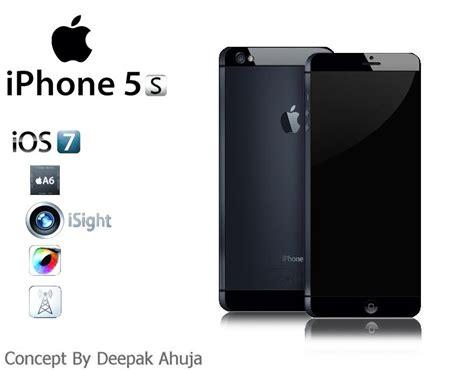 mp iphone 5 apple iphone 5s mockup runs ios 7 0 has 12 mp