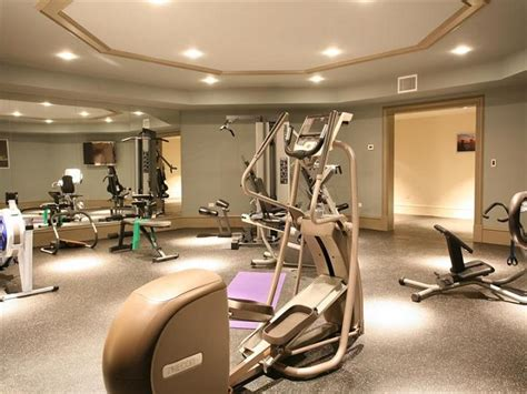work out room the 60 million mansion on the castillo caribe cayman islands 171 twistedsifter
