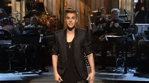 s day monologue justin bieber snl monologue spoofs black history month