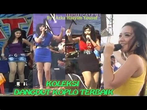 download mp3 dangdut koplo terbaru oktober 2015 download koleksi dangdut koplo terbaik 2015 hd 720p