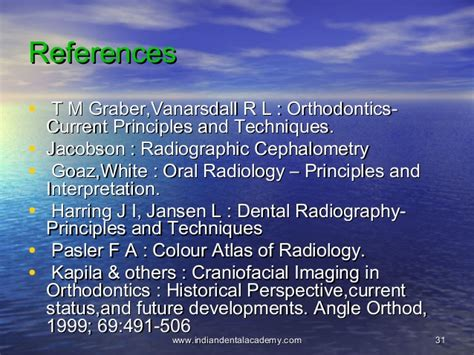 Cd E Book Orthodontics Principles And Practice Dental Update magnetic resonance imaging certified fixed orthodontic courses by i