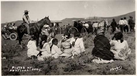 paiute owens valley native americans of the great basin history of owens valley paiute massacre of 1863 the