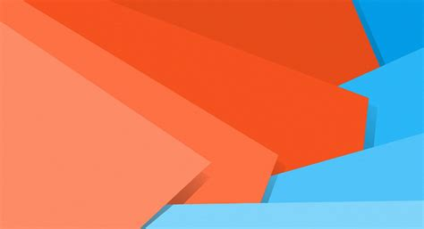 brand new set of 40 material design backgrounds digital and web design resources 143 digital design