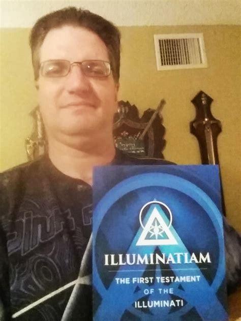 the illuminati website illuminati official website members photos 7 illuminati am