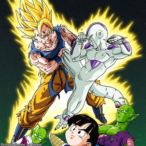 imagenes increibles de dragon ball fotos de dragon ball z fotos de dragon ball