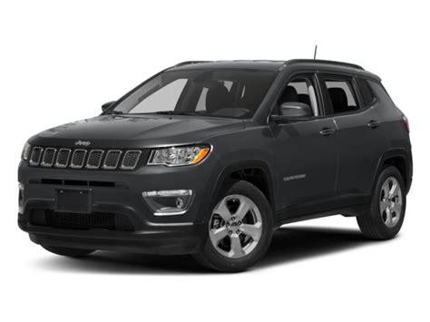 consumer reports jeep jeep compass consumer reports