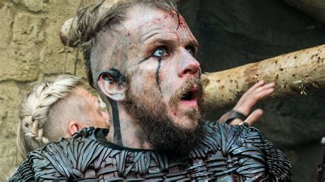 Floki Meme - vikings clive standen don t put floki in charge of the