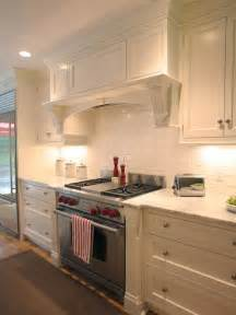 Kitchen Range Hood Ideas decorative range hood houzz