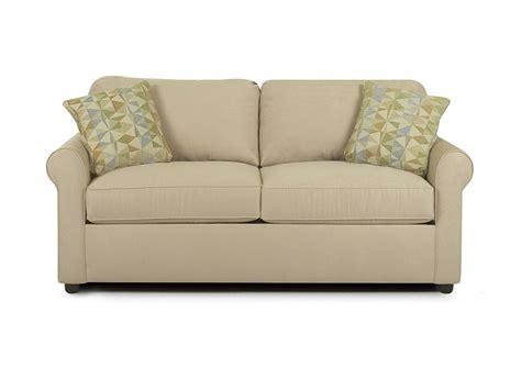 Higdon Furniture by Higdon Furniture Brighton Khaki Loveseat