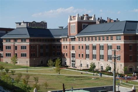 Virginia Mba Ranking by Best Doctorates In Occupational Therapy Students