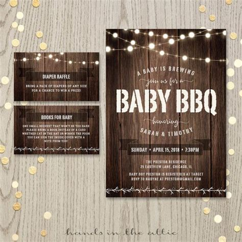 baby shower for both sexes 25 best ideas about baby shower invitation cards on