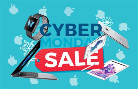 cyber monday l deals apple cyber monday roundup find the best deals lowest