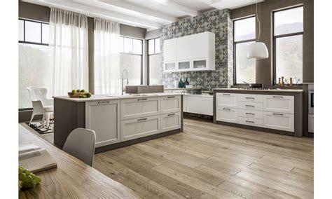 emejing cucine arrex qualit 195 images ideas design 2017