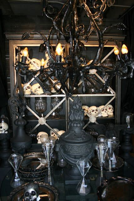 buy bunch cheap sugar skulls halloween party pinterest halloween displays gothic gothic halloween