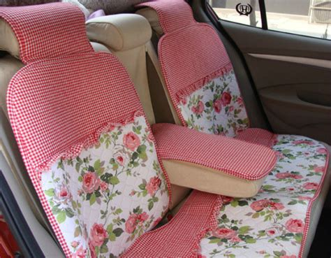 comfortable car seat covers comfortable car seat covers in surat gujarat india