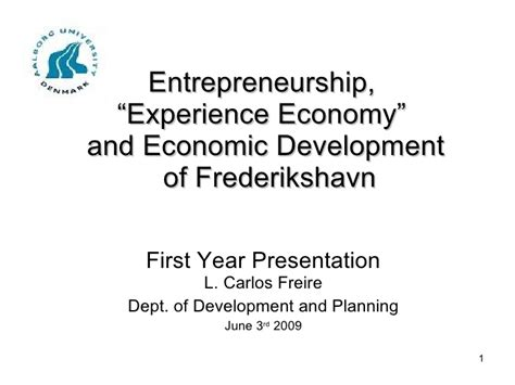 Thesis Viva Presentation Director Dissertation Viva Presentation
