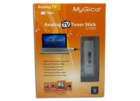 Tv Tuner Jogja everton seo