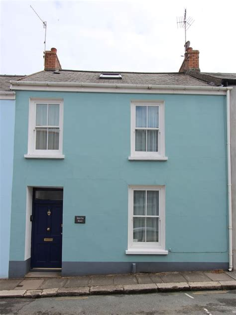 Cottages For Rent In Tenby by Fabulous Cottage Centrally Homeaway Pembroke