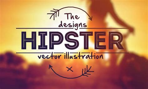 how to make a hipster logo in photoshop youtube 30 best photoshop logo design tutorials