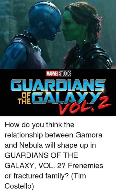 Guardians Of The Galaxy Memes - 25 best memes about guardian galaxy guardian galaxy memes