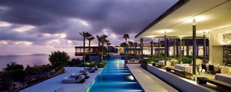 design home concept nice 10 piscinas paradis 237 acas que inspiram as f 233 rias de ver 227 o