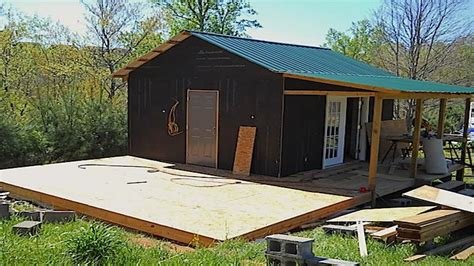 how to build your home build small house yourself build a small house design