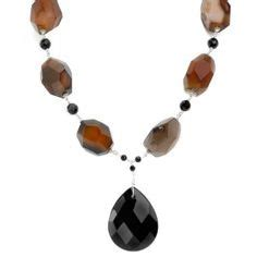 1000 images about jewelry to your doorstep on
