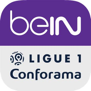 Bein Tv Grille by Grille Tv Be In Sport