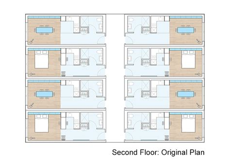 450 k floor plans kanye west and buy entire micro apartment