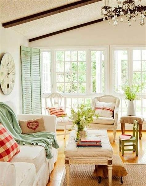 cottage style living room fresh cottage style living rooms craft ideas pinterest