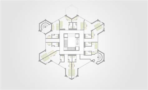 cube house floor plans cube house rotterdam floor plan house design ideas