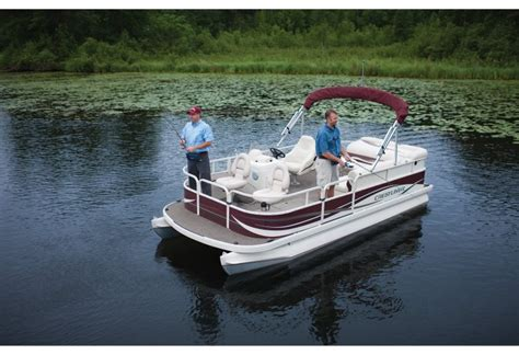 fishing boat for sale toronto just pontoon boats toronto to muskoka ontario boats