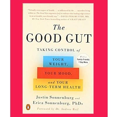 the healing cooker lower stress improve gut health decrease inflammation books 8 foods that heal the digestive system happy formula