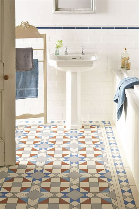 victorian bathroom floor victorian style bathroom tiles dgmagnets com