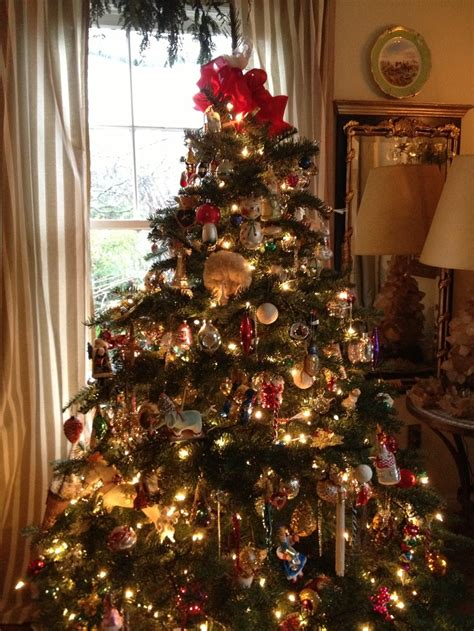 17 best images about christmas chez manners keogh on