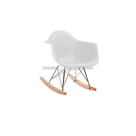 chaise a bascule enfant chaise 224 bascule rar enfants 49 chambre fille d 233 co