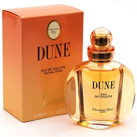 Parfum Christian Dune christian dune edt for 100 ml him