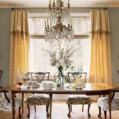 curtains with gray walls gold curtains gray walls my gypsy room pinterest