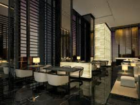 gallery for gt hotel lounge design