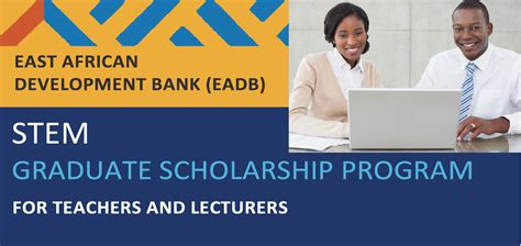 Bank Of America Mba Fellowship Program by Eadb Math Science Technology And Engineering