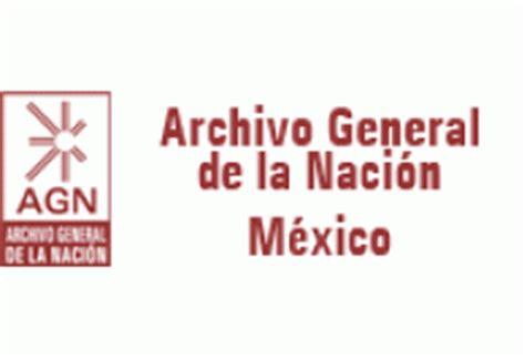 archivo general de la nacion archivo general de la centro archivo general de la naci 243 n de m 233 xico venustiano