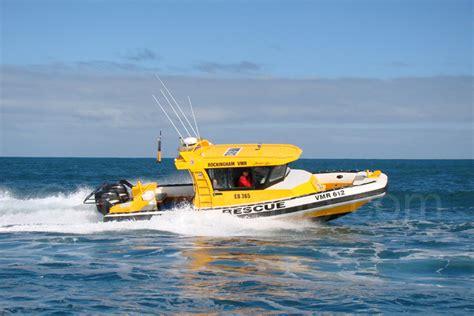boat service rockingham customised naiad boat builders perth wa kirby marine