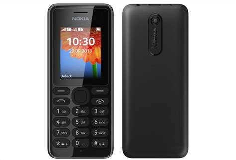 best dual sim android mobile 7 best dual sim android phones autos post