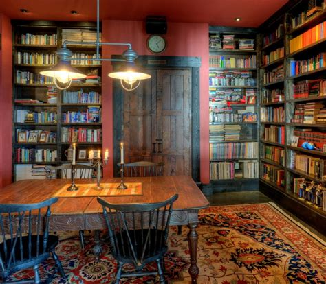 home library lighting 20 industrial pendant lighting designs ideas design