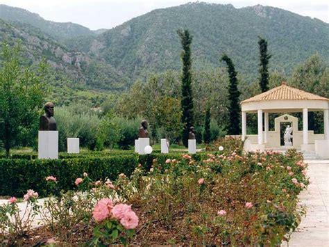 greek gardens barone09 b1 ancient greece wikitastic glossary