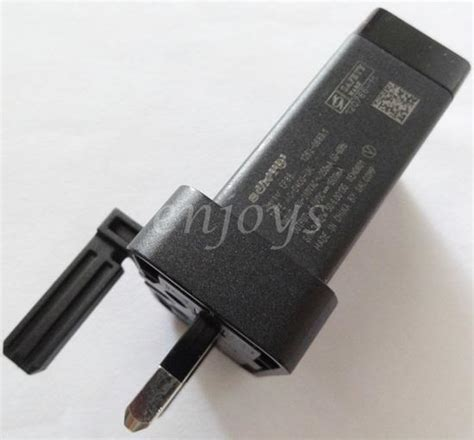 Charger Sony Experia T2 T2 Ultra Original 100 original usb charger adapter ep end 7 15 2017 5 30 pm
