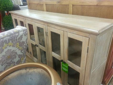 home goods furniture home projects