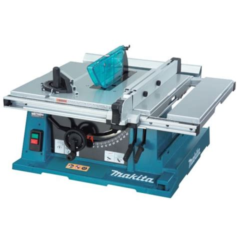 makita bench saw circular saw table hire sawing timber and board cutting