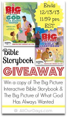 The Big Picture Interactive Bible Stories In 5 Minutes Ebooke Book review picture smart bible testament coloring and my boys