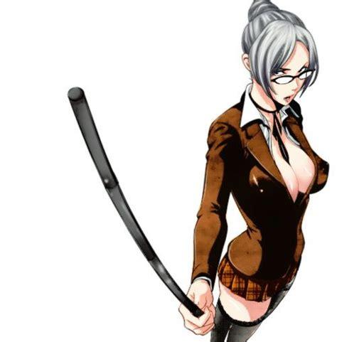 Id 0 Anime Wiki by Meiko Shiraki Wiki Anime Amino
